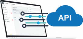 Online Teaching - API integrations